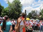 Procesion-del-Viernes-Santo-2012-046