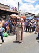 Procesion-del-Viernes-Santo-2012-048