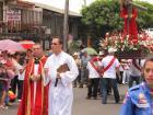 Procesion-del-Viernes-Santo-2012-049