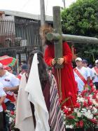 Procesion-del-Viernes-Santo-2012-051