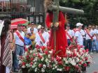 Procesion-del-Viernes-Santo-2012-052