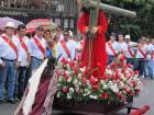 Procesion-del-Viernes-Santo-2012-053