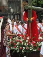 Procesion-del-Viernes-Santo-2012-055