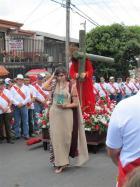 Procesion-del-Viernes-Santo-2012-057