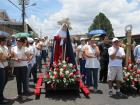 Procesion-del-Viernes-Santo-2012-059