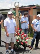Procesion-del-Viernes-Santo-2012-060