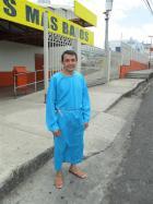 Procesion-del-Viernes-Santo-2012-062