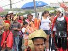Procesion-del-Viernes-Santo-2012-067
