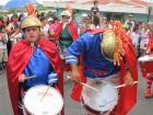 Procesion-del-Viernes-Santo-2012-069