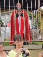 Procesion-del-Viernes-Santo-2012-078