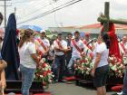Procesion-del-Viernes-Santo-2012-079
