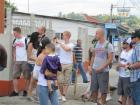 Procesion-del-Viernes-Santo-2012-081