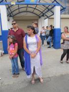 Procesion-del-Viernes-Santo-2012-082