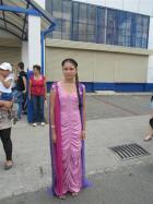Procesion-del-Viernes-Santo-2012-083
