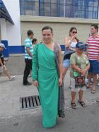 Procesion-del-Viernes-Santo-2012-084