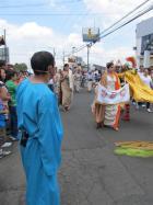 Procesion-del-Viernes-Santo-2012-085