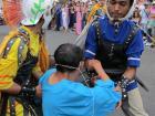 Procesion-del-Viernes-Santo-2012-088