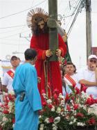 Procesion-del-Viernes-Santo-2012-091