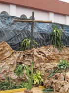 Procesion-del-Viernes-Santo-2012-096