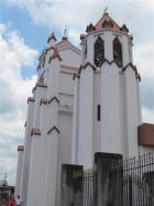 Procesion-del-Viernes-Santo-2012-100